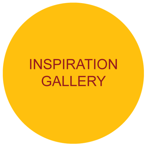 Inspiration Gallery