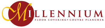 Millennium Floor Covering